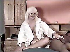amateur blondjes interraciale rijpt