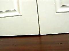оральный эякуляция бабушки межрасовый
