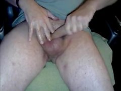 Horny Woman, To Fuck My Cock: jamesnatural at mail dotcom Milwaukee-Chicago