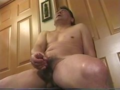 宝ビデオ-1252 (ダイナマイトおじさん)