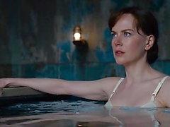 Nicole Kidman - Fur: An Imaginary Portrait of Diane Arbus'