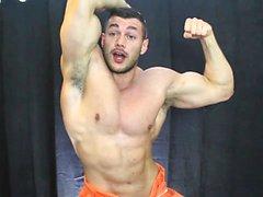 геи gay hd геев gay ханки гомосексуалистам мышцы геев индивидуальный геев