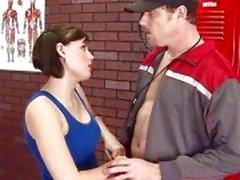 pukukoppi alasti koulutytöt koulun tyttö pillua koulupuku koulutyttö pornoelokuvaa
