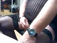 webcam dilettante francese