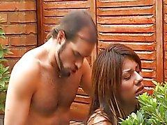 sesso orale sesso anale latino pompino