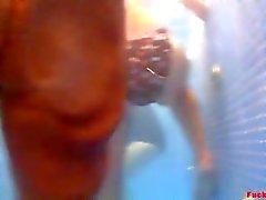 tyttöystävä webcam tyttö masturboi itsetyydytys
