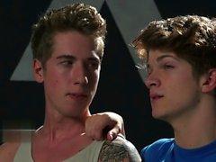 boquetes homossexual dos homossexual gay a realidade alegres os twinks alegres