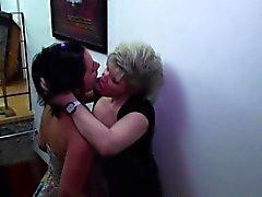 asslick sormitus hd lesbo