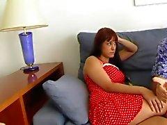 amador corno engraçado peitos grandes