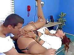anal gape penetración anal porno anal