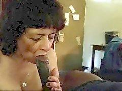 amatör büyük musluklar oral seks esmer büyükanne