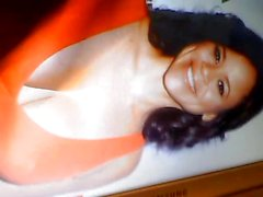 My Fun Loving Tribute to Actress Rosie Perez