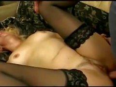 amateur reift big butts saggy tits penetration