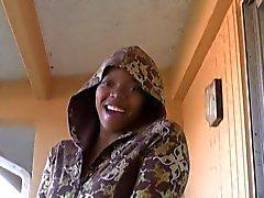zwart en ebony blowjobs gezichtsbehandelingen publieke naaktheid tieners