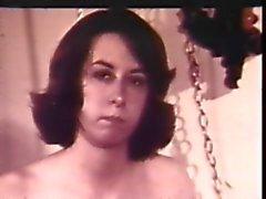 boquetes cunnilingus sexo em grupo peludo vintage