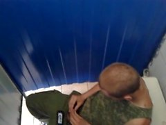 armeijan - amatööri pyydettyä nykiminen off heppu kalastettua - wanking pyydetty katselu - porn esinahka - leikkaamaton - kalu