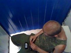 militärtjänst - amatörmässig fångas -ryck - bort kille fångad - wanking fångade - safari - porn foreskin - oklippta - kuk