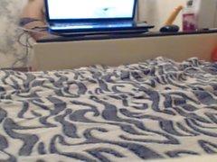 webcam amatör anal seks oyuncakları