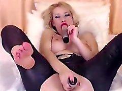 amateur anal cul