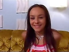 amateur brunettes hardcore