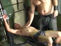 boquetes posições homossexual meninos do emo alegres homossexuais gay punheta alegre