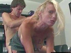 süßigkeitäpfel paar vaginalen sex oralsex