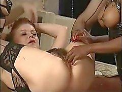 kink pissar -i- munnen fetisch hardcore