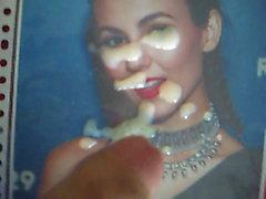 Victoria Justice (Tribute NO.15)