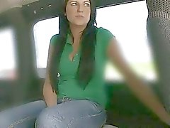 amateur vidéos sexe amateur bus culotte