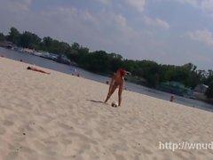 amador nudez em público adolescentes voyeur nudista