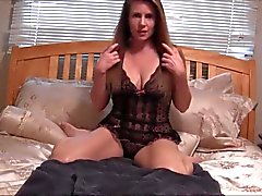 amateur masturbation milfs webcams