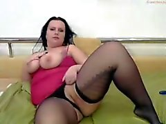gran boobs rechoncho skykathleen camvideos