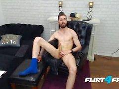 gai masturbation branlette amateur