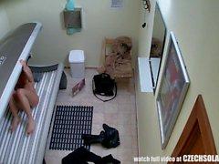 amateur checo cámara oculta intimidad reales del metraje
