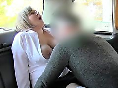 oral seks esmer doggystyle hd açık