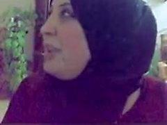 bbw madura milfs árabe