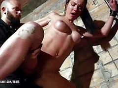 anal cumshots italyan