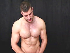 homo lihas teräväpiirtovideoita