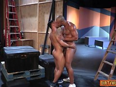 homosexuell blasen homosexuell homosexuell homosexuell große stücke muskel homosexuell