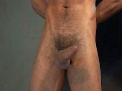 jeans franko gai muscle masculin solo