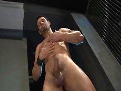 jean di franko gay muscolo solista maschile
