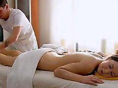 amatör bebek esmer erotik masaj