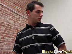 siyah eşcinseller gibi gay oral seks gay gey eşcinsel hd gays eşcinsel