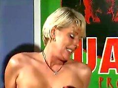 anal blondes allemand