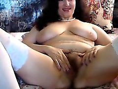 big boobs brünett fingersatz masturbation reifen