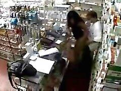 handjobs hidden cams