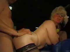 amador corno sexo em grupo amadurece swingers