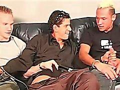 suihin gay gays gay group sex gay twinks gay