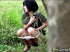 asiatico bambino feticcio