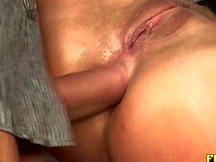 anal büyük göğüsler oral seks esmer